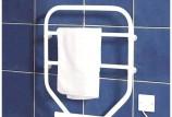 Электрическая сушилка для белья для ванной: преимущества и цены