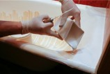Реставрация ванны: три способа как её обновить своими руками