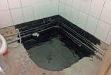 Гидроизоляция ванной своими руками
