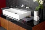 Рейтинг производителей мебели для ванной: российских и зарубежных