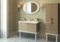 Мебель EDELFORM – уют и комфорт ванной комнаты