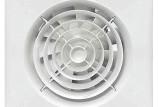 Вытяжной вентилятор для ванной комнаты: какой выбрать и цена вопроса