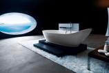 Какую ванну лучше выбрать: из акрила, чугуна или стальную