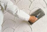 Оштукатуривание стен в ванной под плитку: выбор материала и алгоритм работы