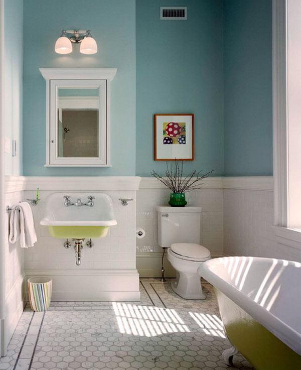 Дизайн маленькой ванной комнаты идеи советы рекомендации: Дизайн маленькой ванной комнаты площадью 6, 7, 8, 9, а