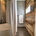 Фото дизайна белой ванной комнаты 2015 год