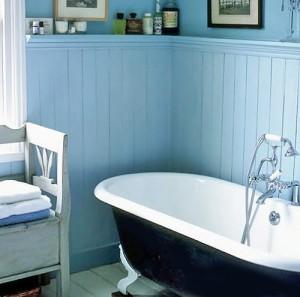 Ванная комната панелями пвх своими руками видео фото 928